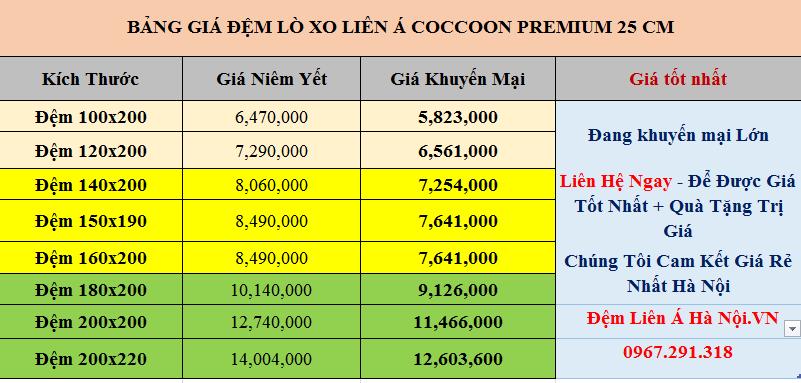 nem-lo-xo-lien-a-cocoon-premium